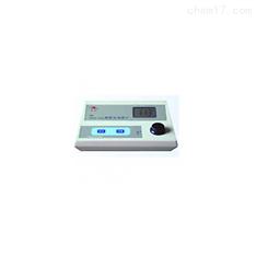 WZS-1000安亭電子濁度計