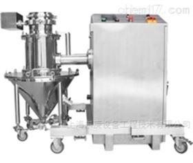 WRM系列锥式粉碎机设备的特点