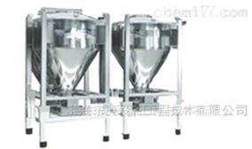 IBC移动料罐的用途