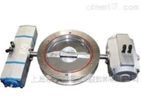 DN200组合式计量阀产品应用