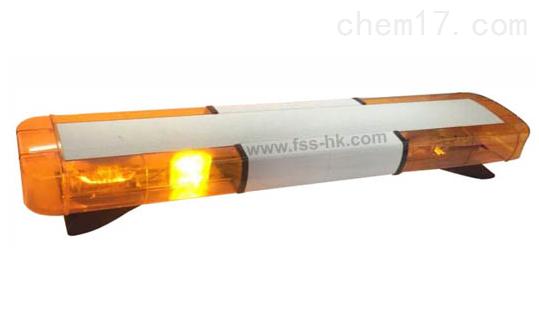 星盾TBD-GA-8503HS大功率长排灯