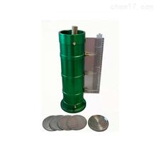 TST-70土壤渗透供水装置 渗透仪常水头