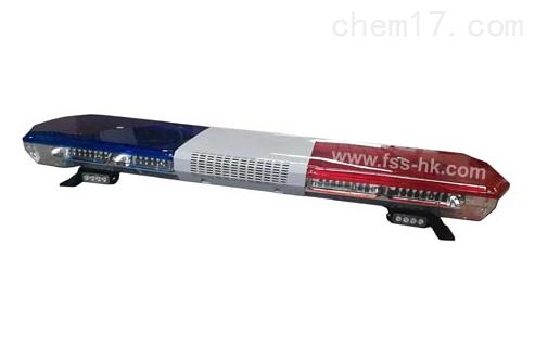 星盾TBD-GA-8200M雷电LED长排灯