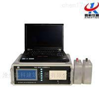混凝土氯離子電通量測定儀產品廠家直銷