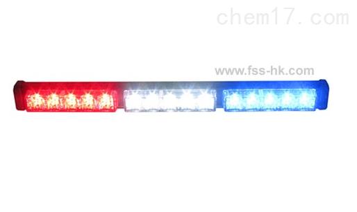 星盾LED-105-3H信号灯警示灯