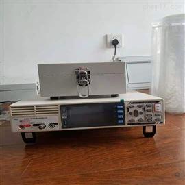 BEST-380高温高精度体积表面电阻率测试仪