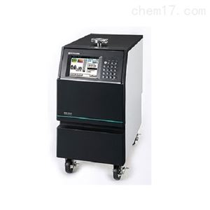 MSE-2400系列氦质谱检漏仪