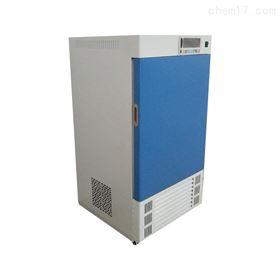 恒温恒湿箱综合选型恒湿恒温箱