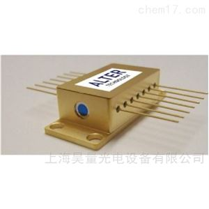 REMOTE-780微型外腔半导体激光器