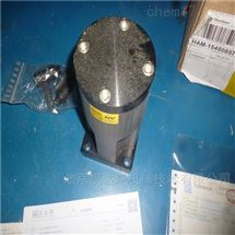德国Netter Vibration气动振动器NCB系列