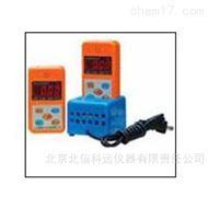 QT17-LB-CJY甲烷氧气二合一检测仪  甲烷氧气综合检测仪  数字式甲烷浓度氧气浓度检测报警仪