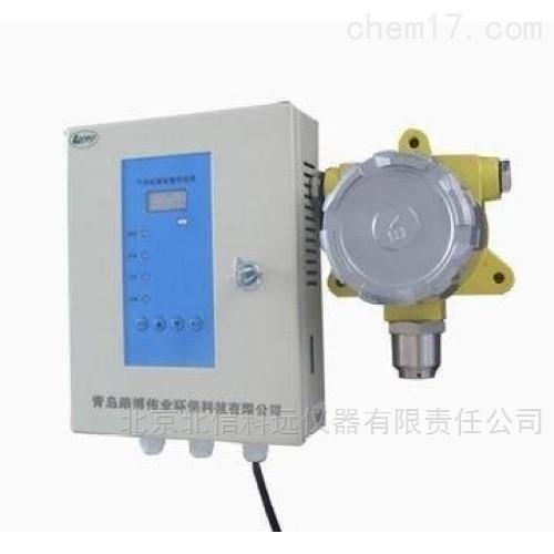 在线式一氧化碳检测仪 固定式一氧化碳气体分析仪