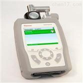 TruDefender  FTX/FTXi傅里叶红外光谱分析仪