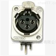 NAC3Mpa-1 NAC33FCANeutrik 插座