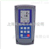 SUMMIT-714SUMMIT714 FGA+NOX烟气分析仪