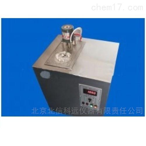 恒温油槽 便携式恒温油槽 高精度自控式恒温油槽