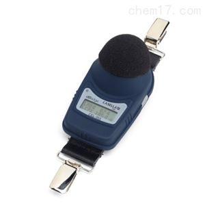 英国Casella CEL-350个体噪声剂量计