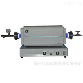KT-实验室非标定制真空光催化反应装置