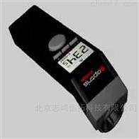 P20optris 测温仪