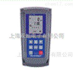 SUMMIT-707一氧化碳氣體檢測儀