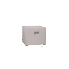 福玛隔水式培养箱数显标准型GHX-9270B-1