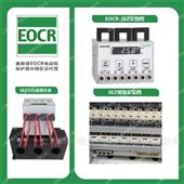 EOCR3EZ-WRAZ7A韩国三和EOCR-3EZ-WRAZ7A电动机保护器