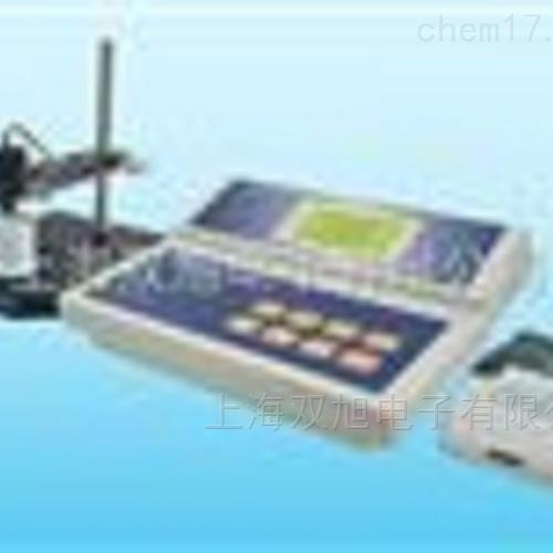 CTM208电解测厚仪