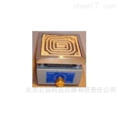 电子可调电炉 实验室加热可调电炉