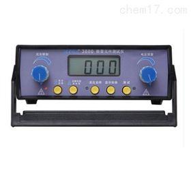 推荐10V防雷元件测试仪/设备