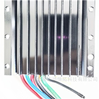 LED700phocos 控制器