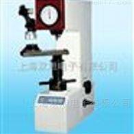 HBRV-187.5-HBRV-187.5电动布洛维硬度计
