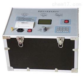 抗干扰介质损耗测试设备/全自动