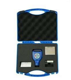 STT-230电涡流涂层测厚仪