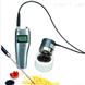 HP23-AW-A便携式水分活度仪