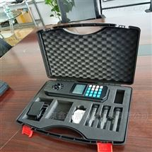 XNC-S1CODMn测定仪