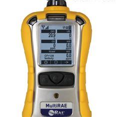 PGM-6208华瑞MultiRAE Lite多气体检测仪