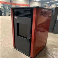 60万大卡生物质取暖炉 家用商用取暖用