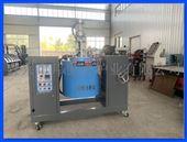 非标定制箱式电炉 热处理设备
