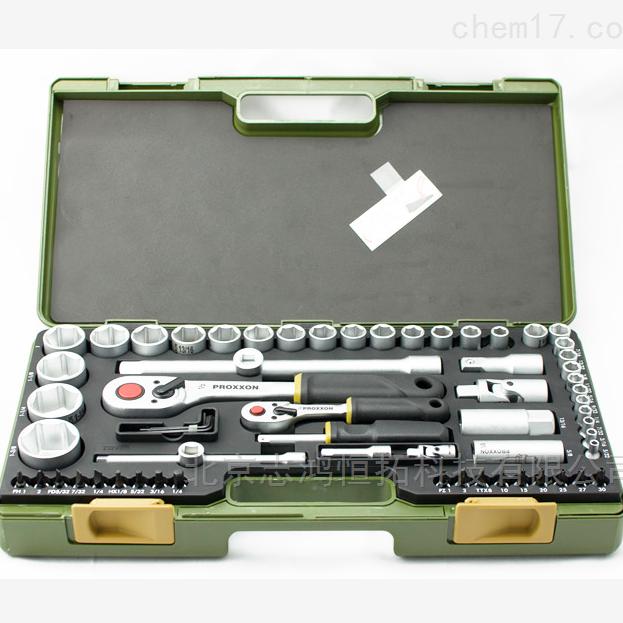 Proxxon 工具
