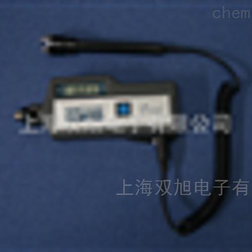 EMT-220BLC分体测震仪