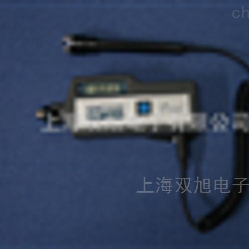 EMT220BNC 分体式测振(测温)仪