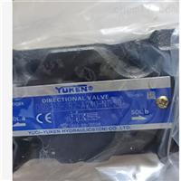 榆次YUKEN传感器,介绍油研压力传感器作用