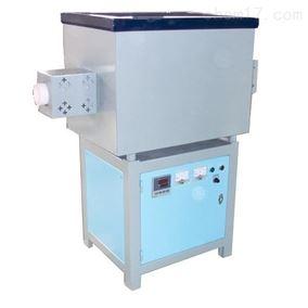 SK2-1.5-13T1300℃管式高温电阻炉