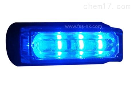 星盾LED-4K-1H频闪灯警示灯信号灯