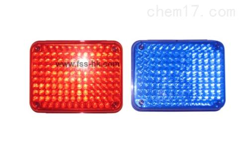 星盾LED-28A频闪灯警示灯信号灯