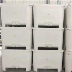 HY-6耐烧聚酯树脂翻模硅胶