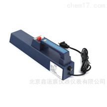 XNC-9403E手提式紫外检测灯