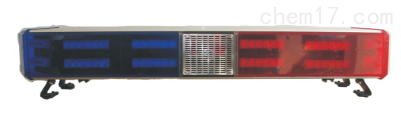 宏大TBD-GA-31L21B长排警示灯车顶警报灯