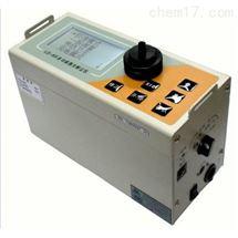 LD-6S便携式激光粉尘仪(湿度修正功能)
