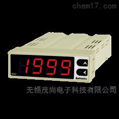 M4V钢厂拉速表 线速表